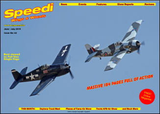 SWW - June - July 2019 - SD.pdf